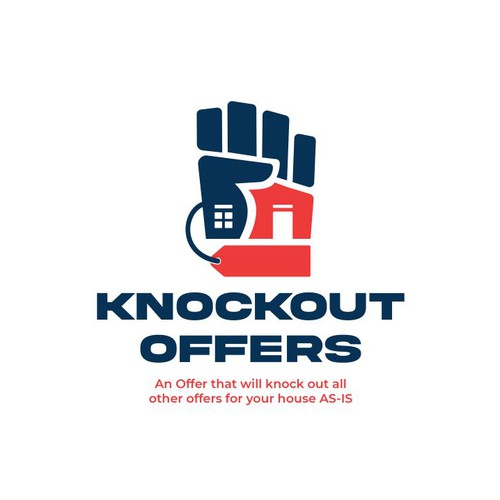 knockout offers