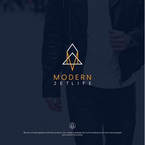 Modern Jet Life !! Clothing apparel for the Jet Setters