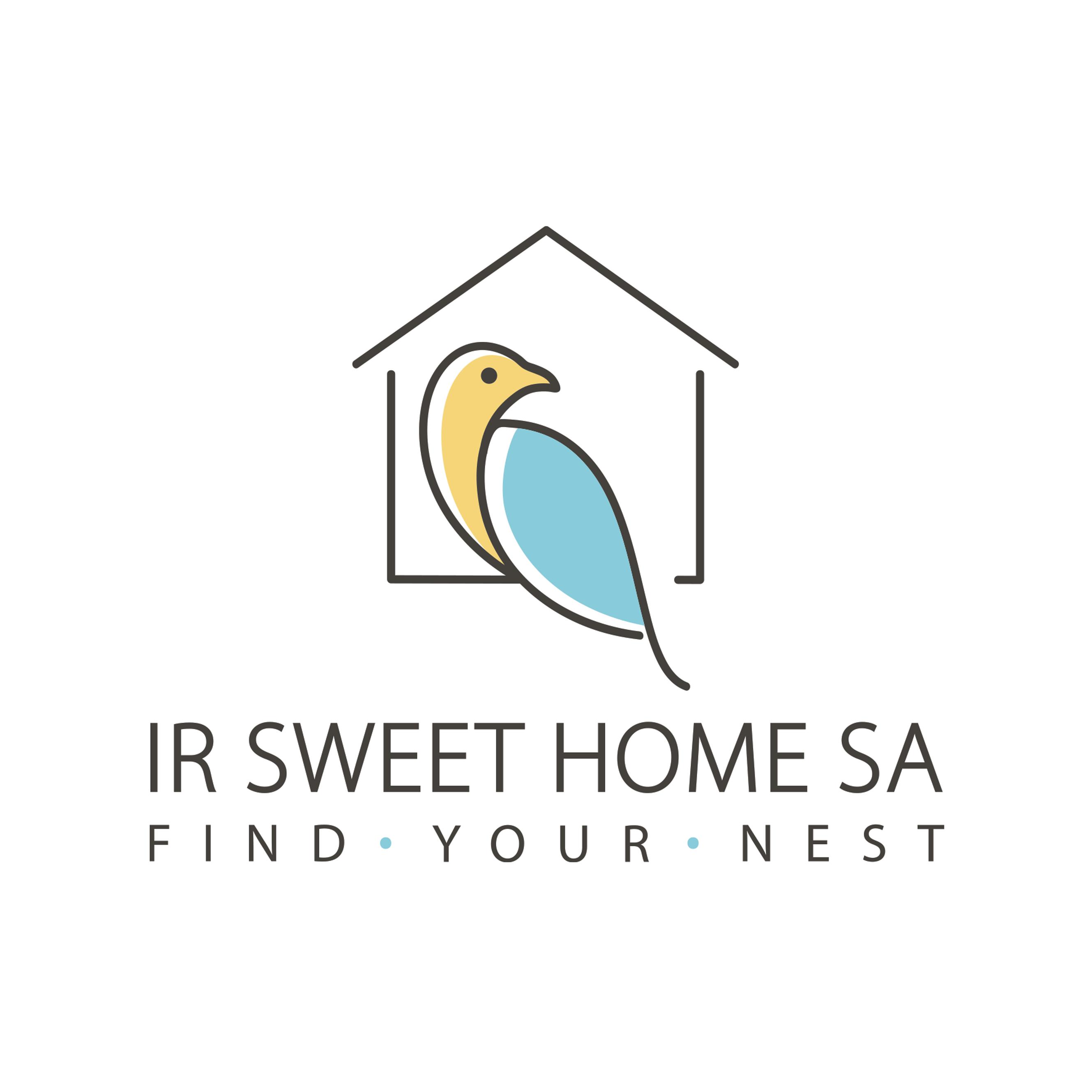 IR SWEET HOME SA