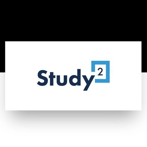 StudySquare