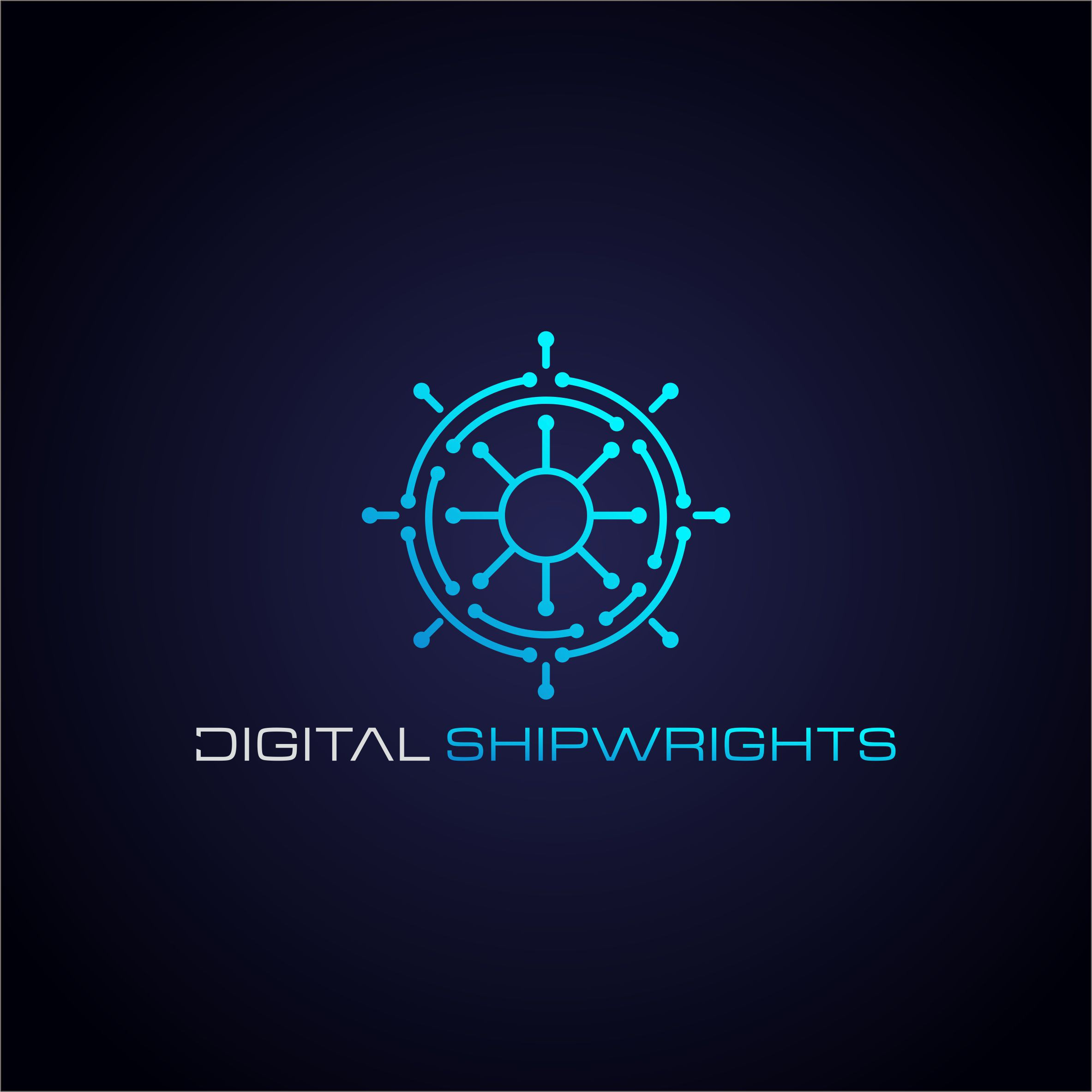 digital product company for launch