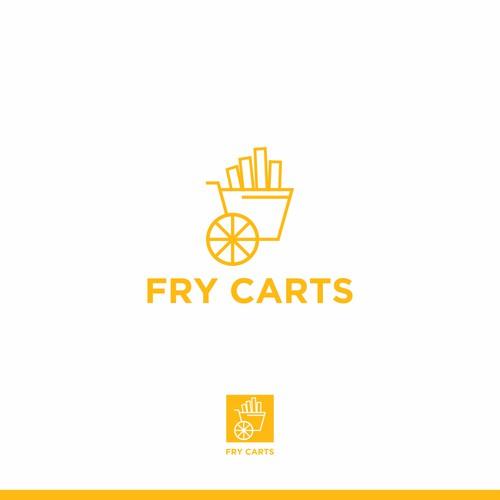 Fry Carts