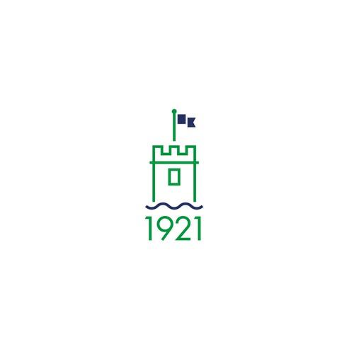 Golf Club Anniversary