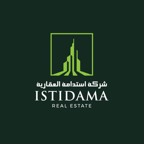 Istidama Real Estate