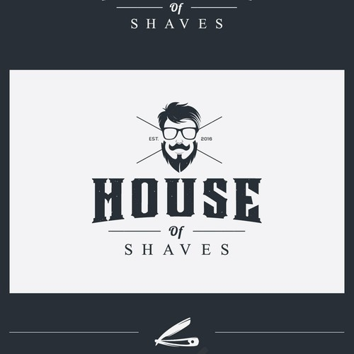 House of Shaves