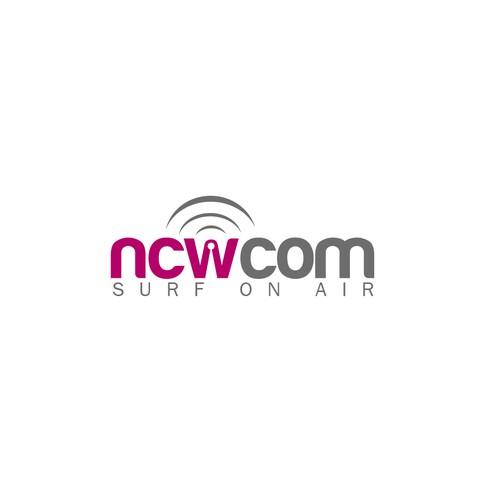 logo for ncwcom