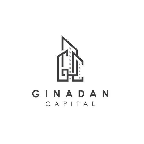GDC Ginadan Capital logo