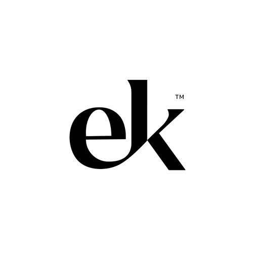 ek Logo