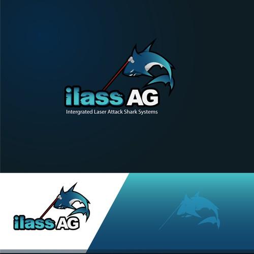 IlassAG