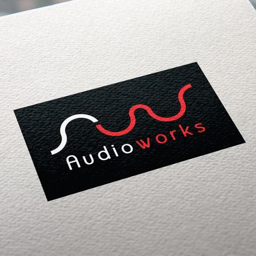 audioworks