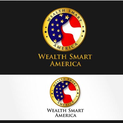 Wealth Smart America