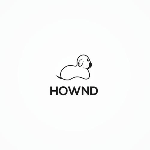 HOWND