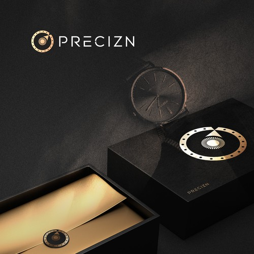 Precizn Unused Proposal