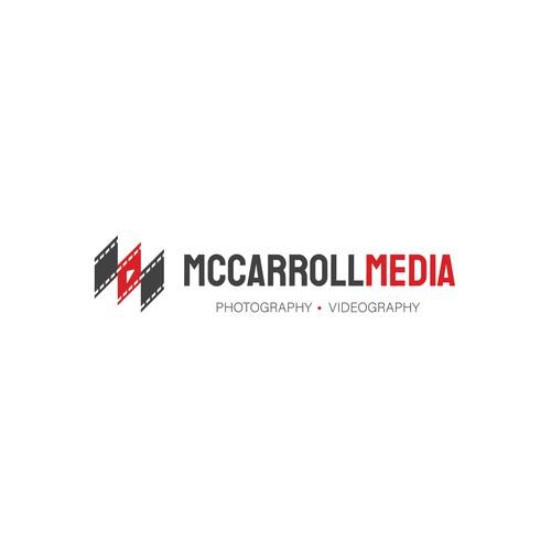 MCCARROLLMEDIA