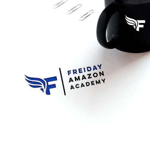 Friday Amazon Academy