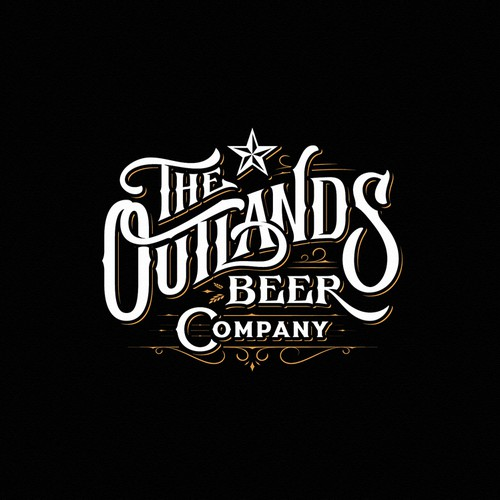 The Outlands Beer Company