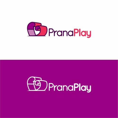 Prana Play