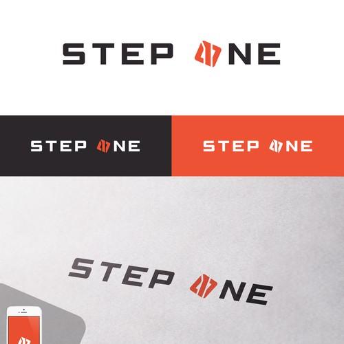 Logo design for a Japanese software company