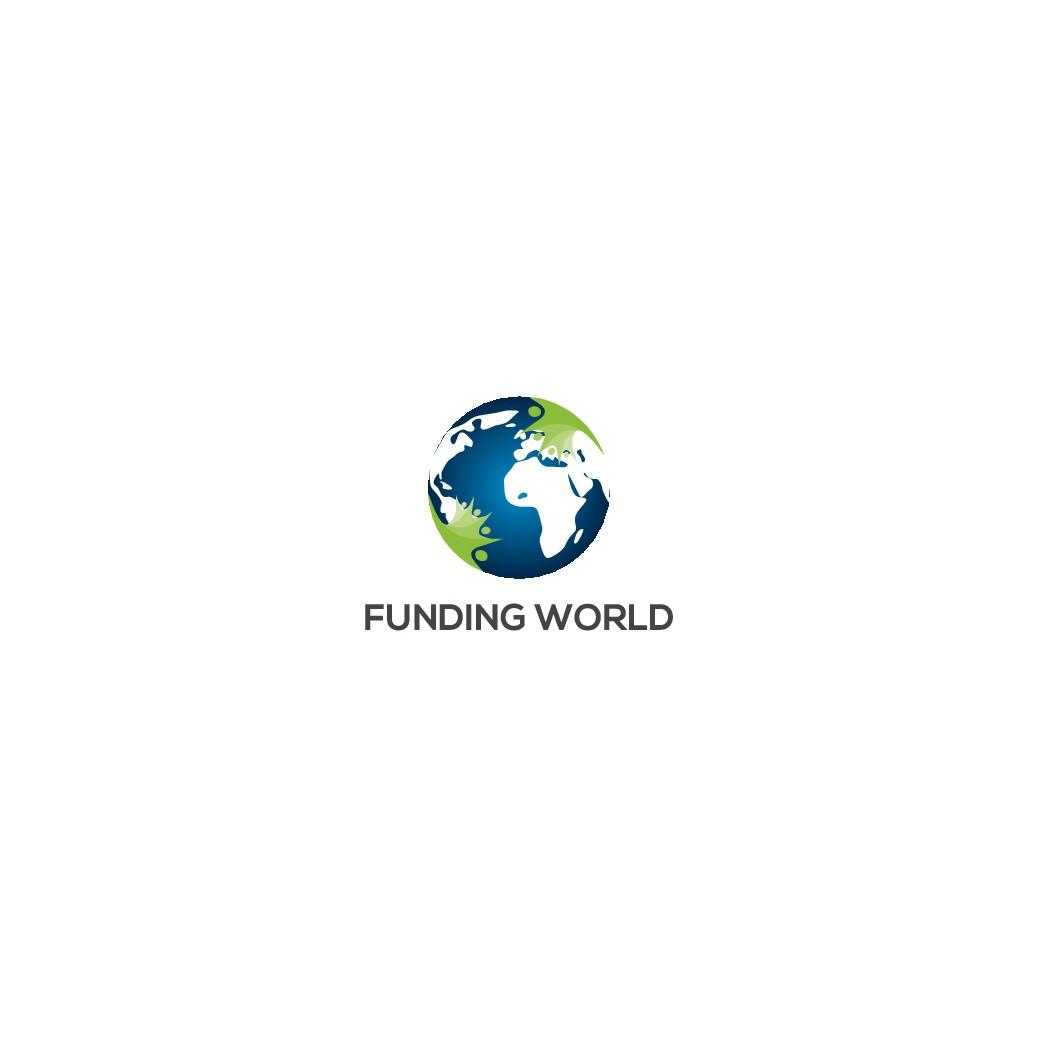 Logo for Funding World