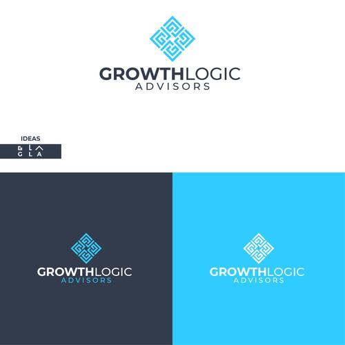 GROWTHLOGIC