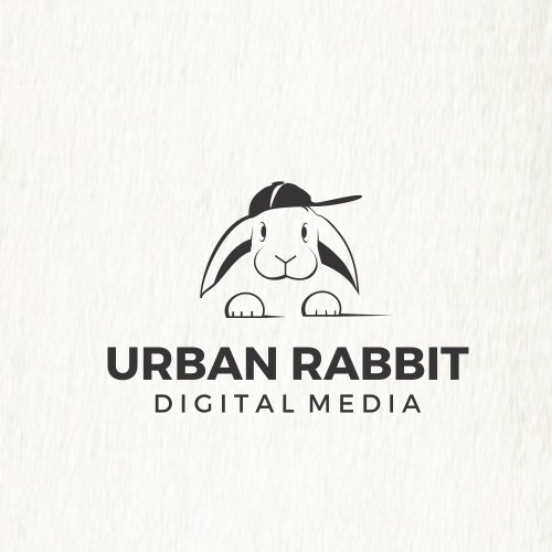 urban rabbit