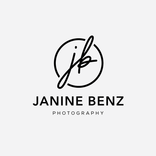 Janine Benz Photography