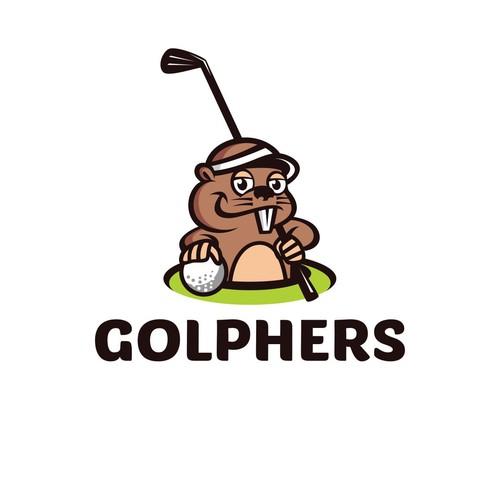 Golphers