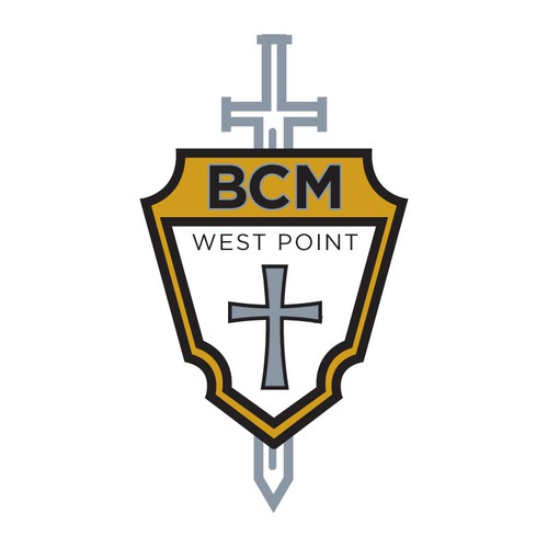 West Point BCM