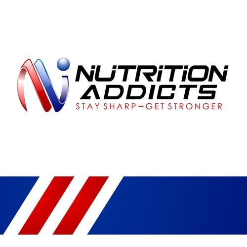 Nutrition Addicts