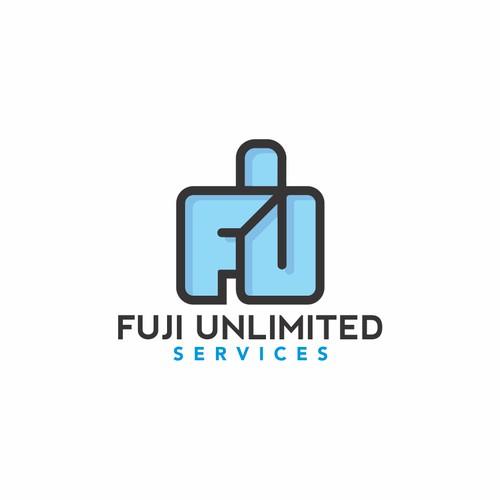 FU Services logo