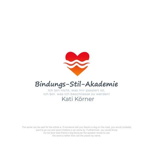 Bindungs-Stil-Akademie