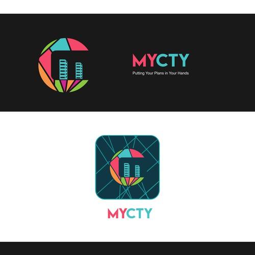 MyCty