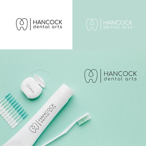 Hancock Dental Arts