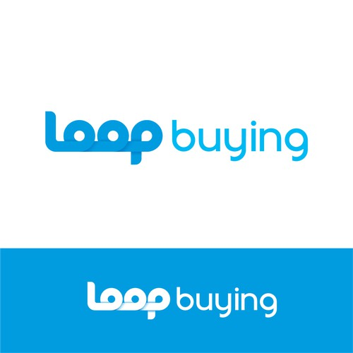 Loop buying