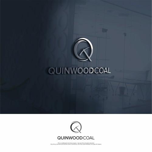 quinwoodcoal