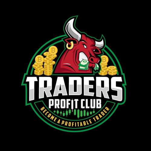 Traders Profit Club