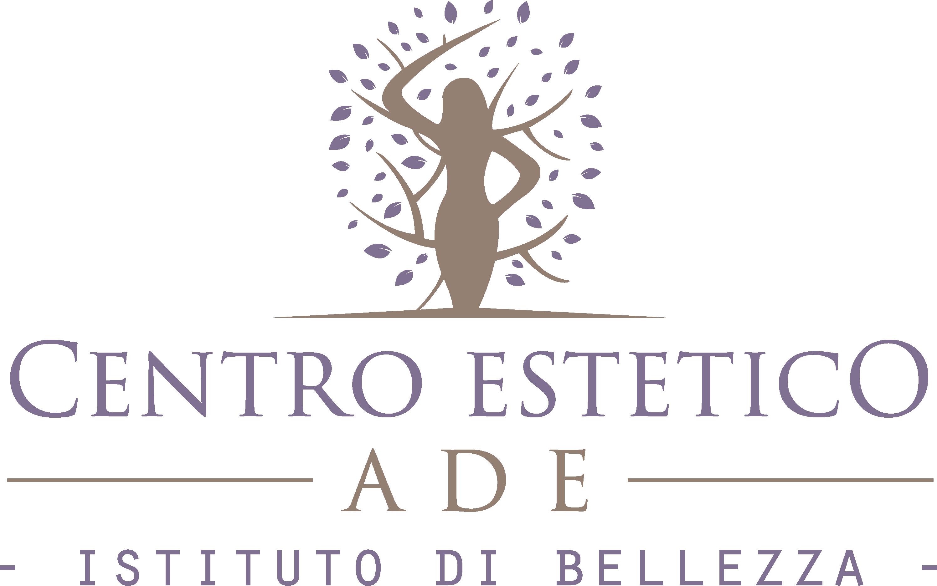 Beauty Center Logo design