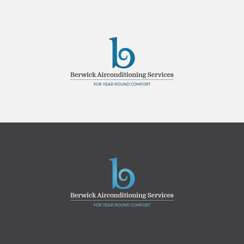 Berwick Airconditioning Services