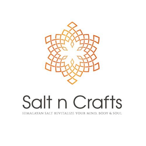 Salt n Crafts