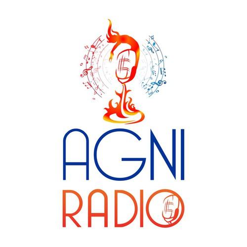 AGNI RADIO