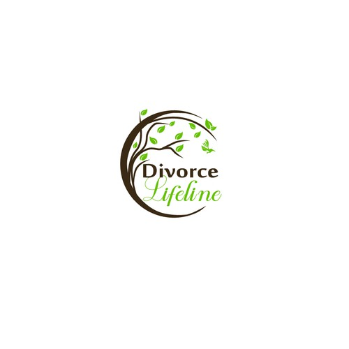 Divorce Lifeline