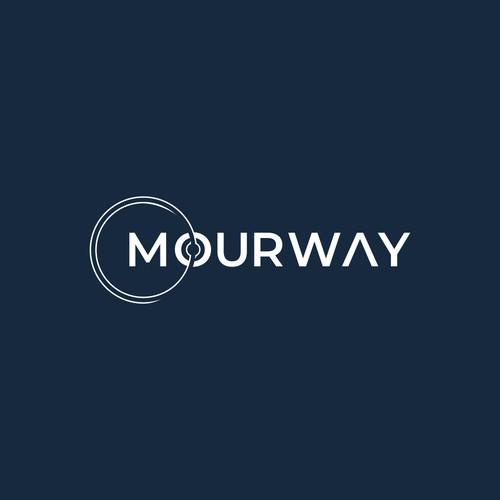 Mourway