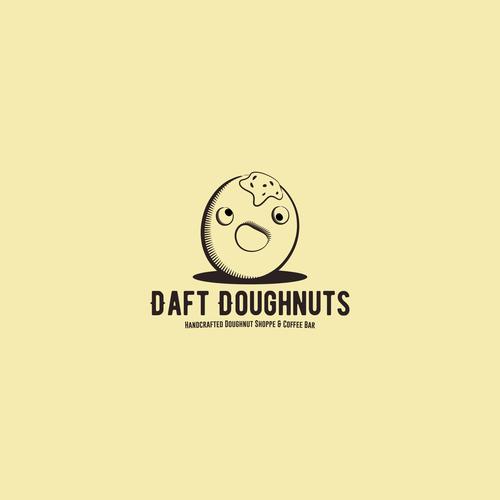 Daft Doughnuts