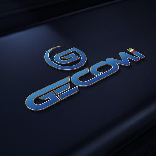 Gecomi
