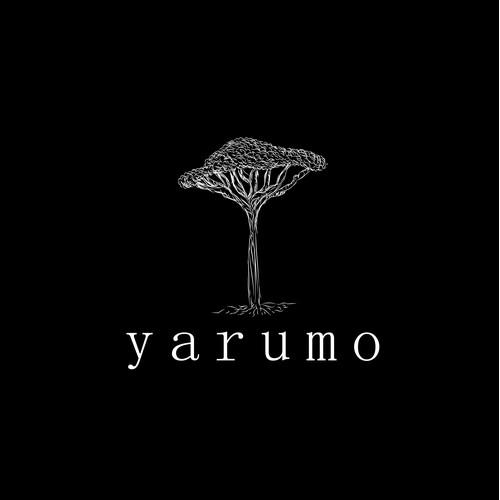Yarumo Logo