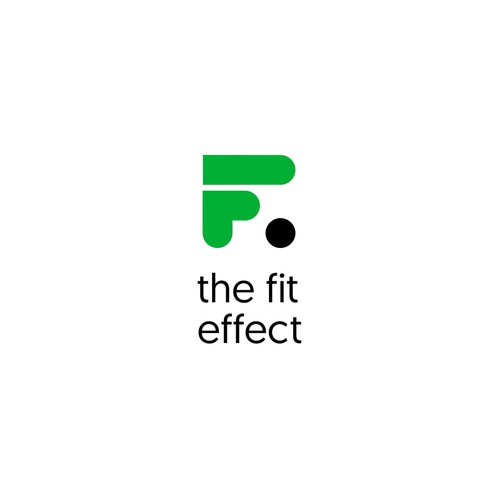 the fit effect