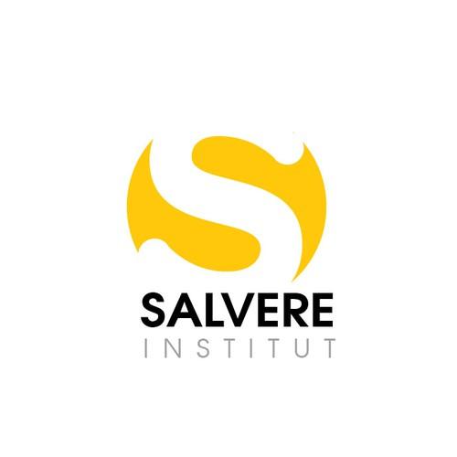 salvare institute logo