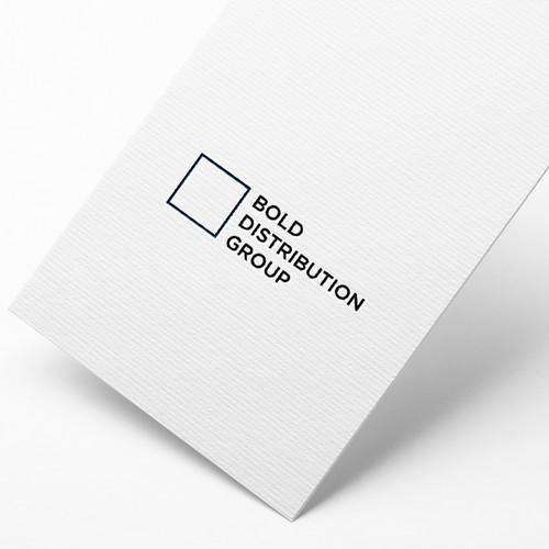 Bold Distribution Group