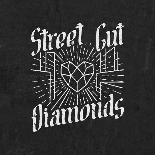 Street Cut Diamonds Logo