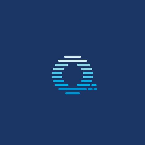 Tech Logo for Quarz
